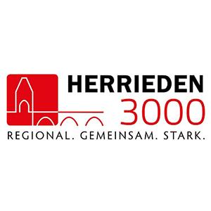 Herrieden 3000 e.V.