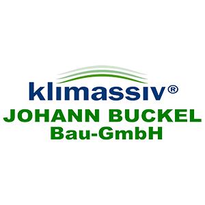 Johann Buckel Bau-GmbH