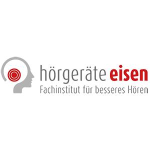 Hörgeräte Eisen GmbH + Co. KG