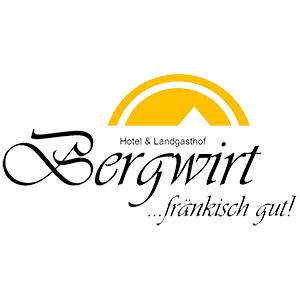 Hotel + Landgasthof Bergwirt