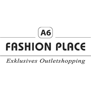 A6 Fashion Place Mode-Outlet