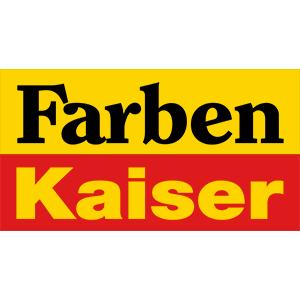 Farben Kaiser