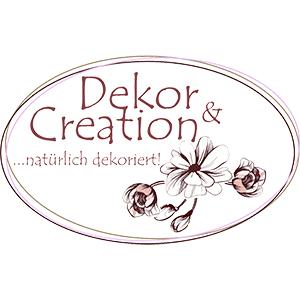 Dekor + Creation