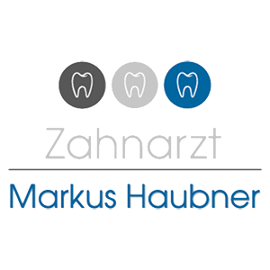 Zahnarztpraxis Haubner