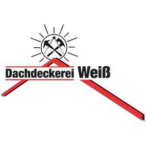 Dachdeckerei Weiß GmbH